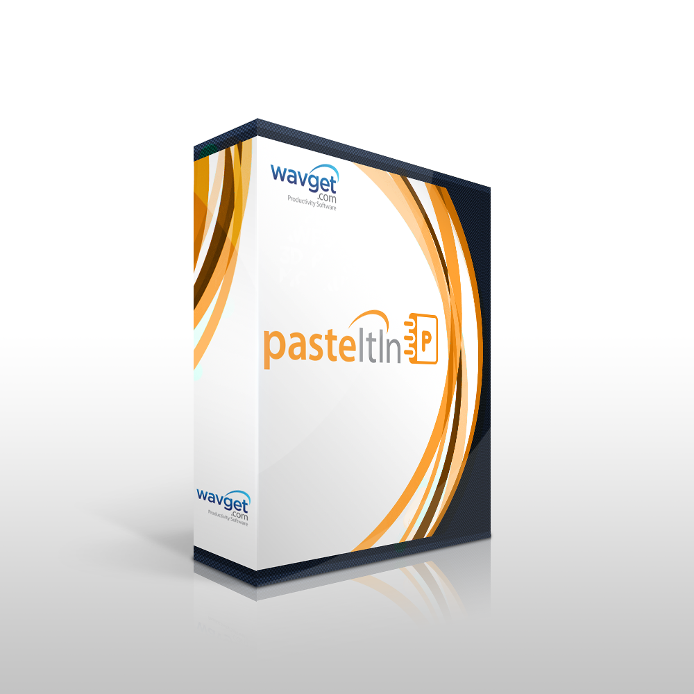 pasteItIn-mockup-2