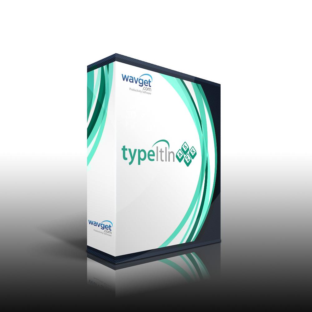 typeItIn-mockup-2